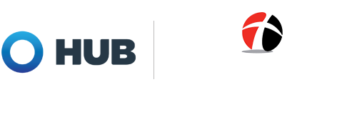 M.B.I. Group LLC